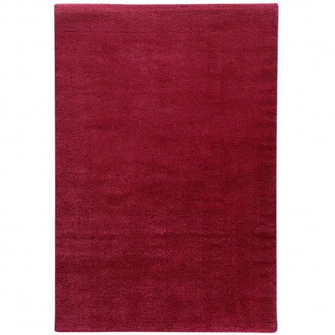 sovereign-uniteppich-rot-berry-160x230-pla.jpg