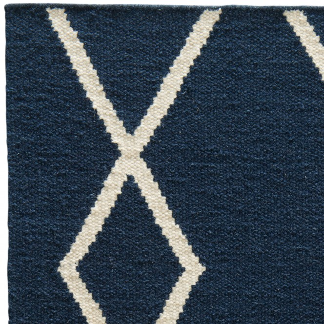 Offerdal-Kelim-Blau-Navy-lup.jpg