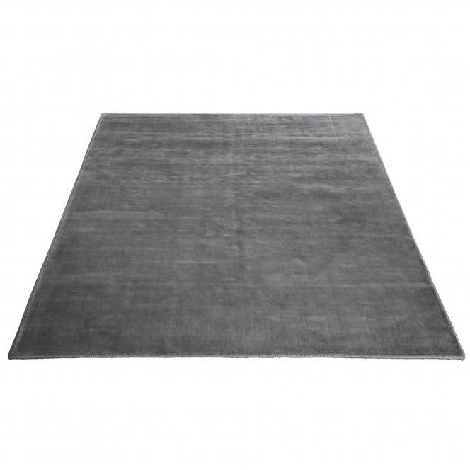 Morino-UniTeppich-Grau-MetallicGrey-200x300-fper