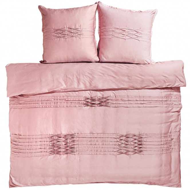 Amari-Bettwaesche-rosa-Altrosa-240x220-pla