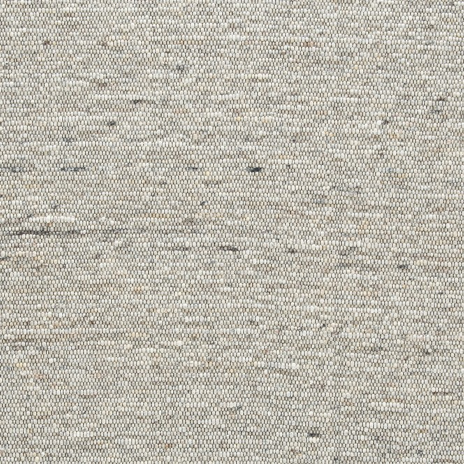 lorso-handwebteppich-hellgrau-hellgrau-170x230-lup.jpg