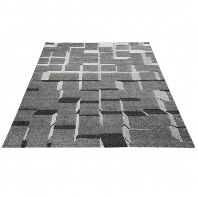 ModernSpirit-Designerteppich-Grau-160x230-per.jpg