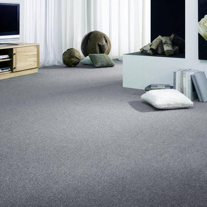 Color-Schlingenteppichboden-Grau-Stone22-mil