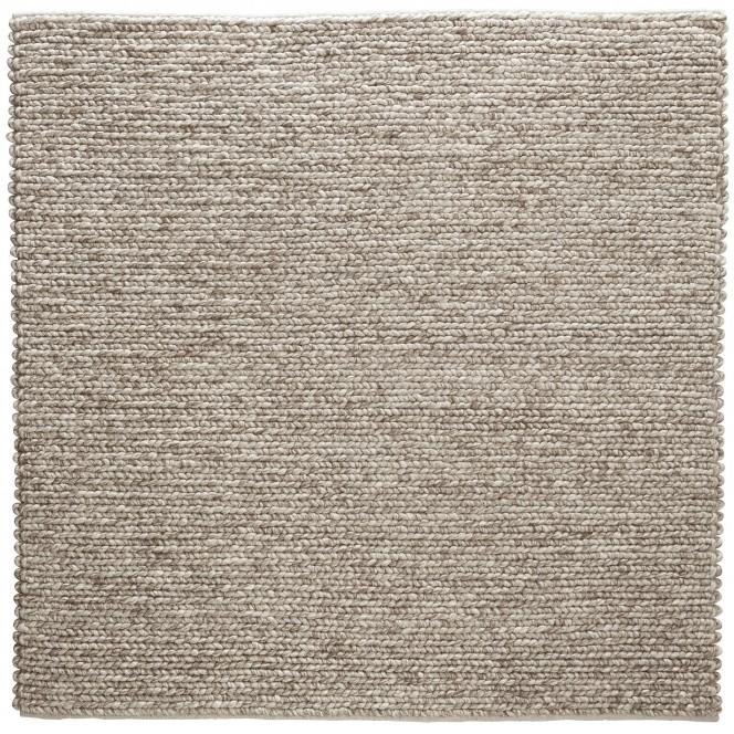 WoolEmpire-Wollteppich-grau-grey-200x200-pla.jpg