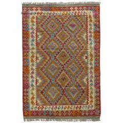 AfghanischerKelim-mehrfarbig_900193566-070.jpg