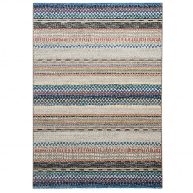 Cigoli-DesignerTeppich-mehrfarbig-Multicolor-160x230-pla