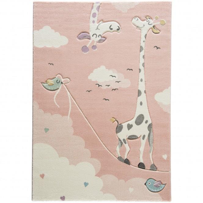 Etosha-KinderTeppich-Rosa-160x230-pla