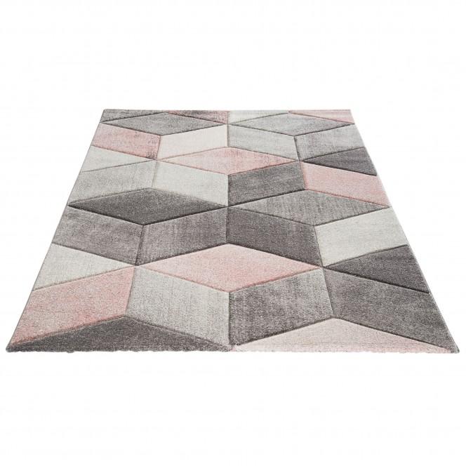 Steps-Designerteppich-rosa-rose-160x230-per.jpg