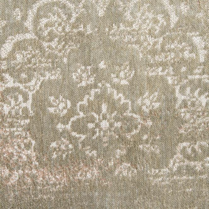 ChaletRoyal-Vintageteppich-grau-GreyCement-lup2.jpg
