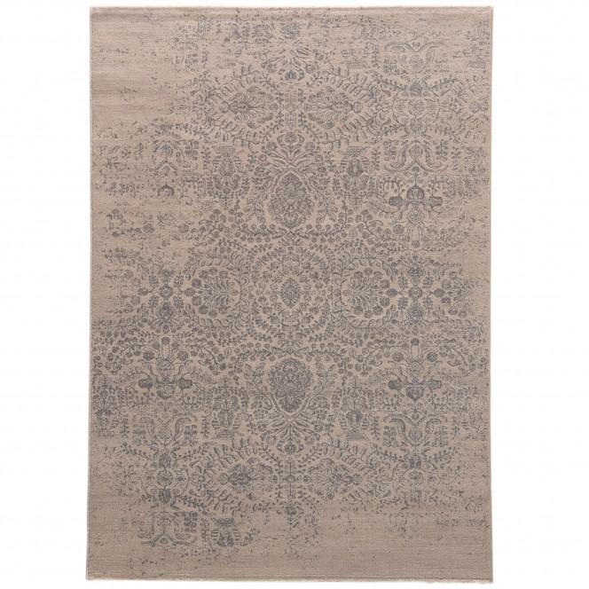 Cartagena-WollTeppich-Beige-Ivory-160x230-pla.jpg