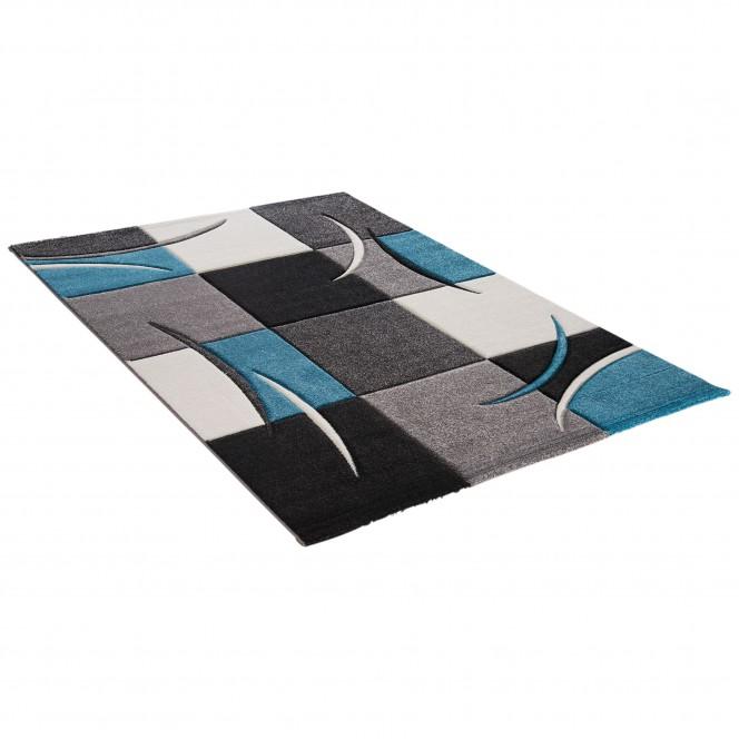 diamond-designerteppich-gruen-schwarz-160x230-sper.jpg