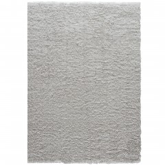 Flow-HochflorTeppich-Hellgrau-Silber-160x230-pla.jpg