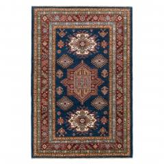 KazakGhazni-blau_900186411-073.jpg