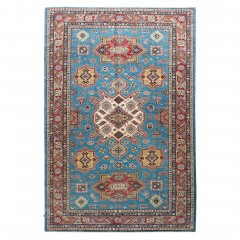 KazakGhazni-blau_900185616-073.jpg