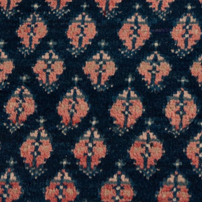 ArakMir-blau_900212051-078_lup2.jpg