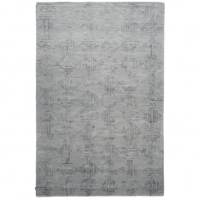 Mirano-DesignerTeppich-Grau-Grey-200x300-pla2