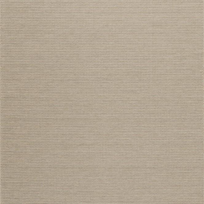 Indiana-Flachgewebeteppich-ecru-170x240-lup