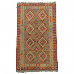 AfghanischerKelim-mehrfarbig_900193666-079.jpg
