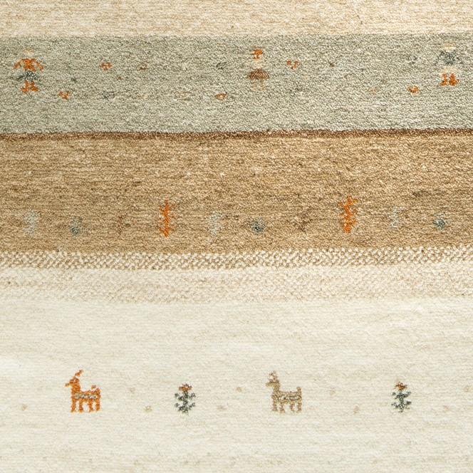 Newasa-Gabbehteppich-beige-Sand-170x240-lup.jpg