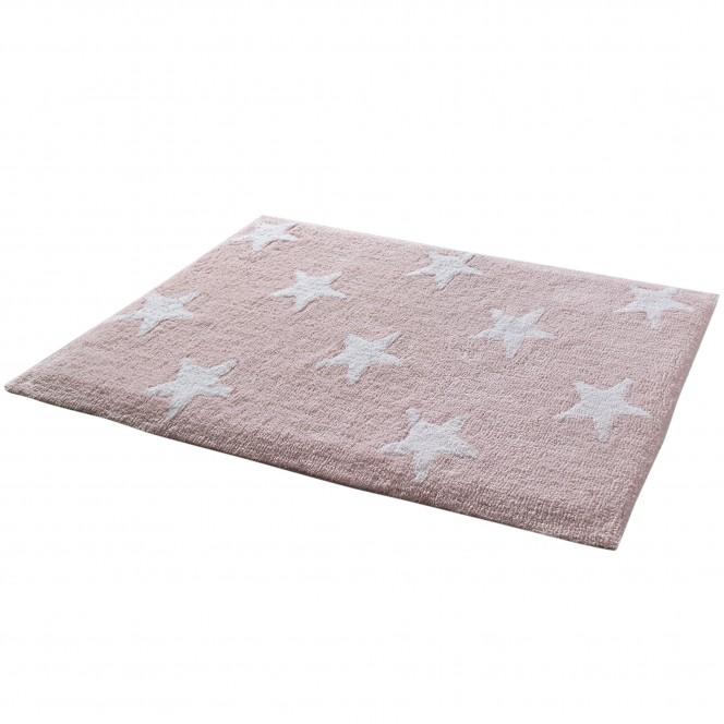 Spangle-Badematte-rosa-californiapink-60x100-per.jpg
