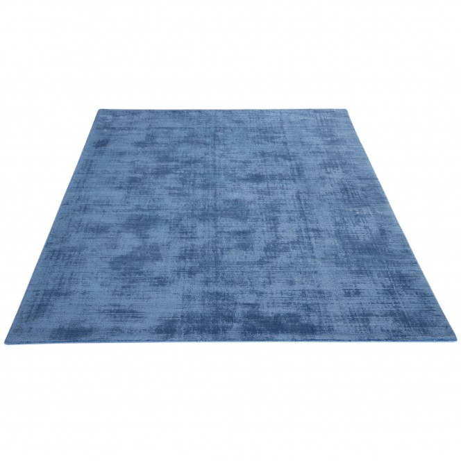 Palmona-Designerteppich-blau-blue-170x240-fper.jpg
