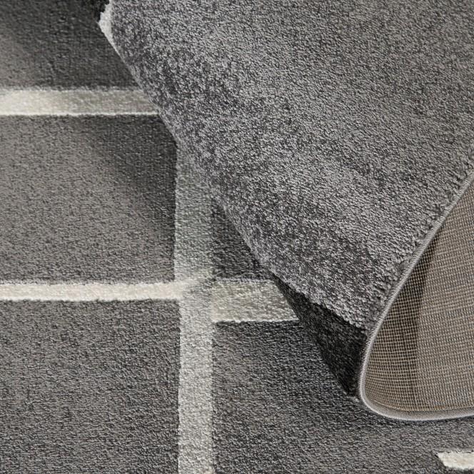 ModernSpirit-Designerteppich-Grau-160x230-wel.jpg