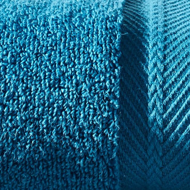 Malibu-Handtuch-blau-petrol-lup.jpg