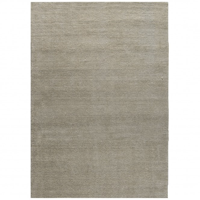 Tamesna-Wollteppich-grau-steingrau-170x240-pla.jpg