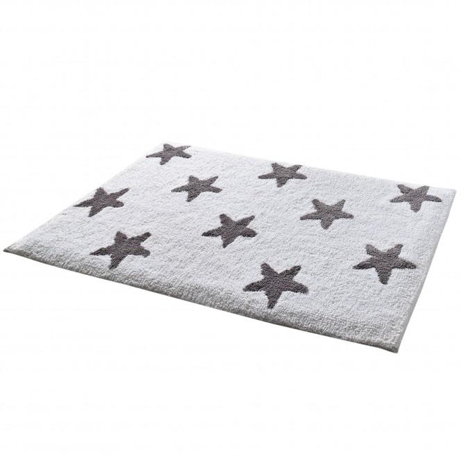 Spangle-Badematte-weiss-white-60x100-sper.jpg