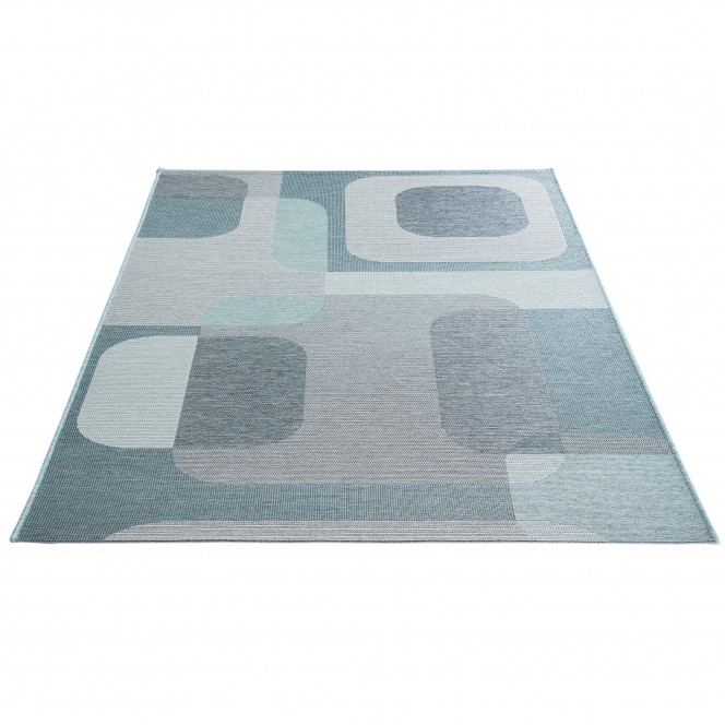 Landskip-Outdoor-Teppich-Blau-Aqua-160x230-fper