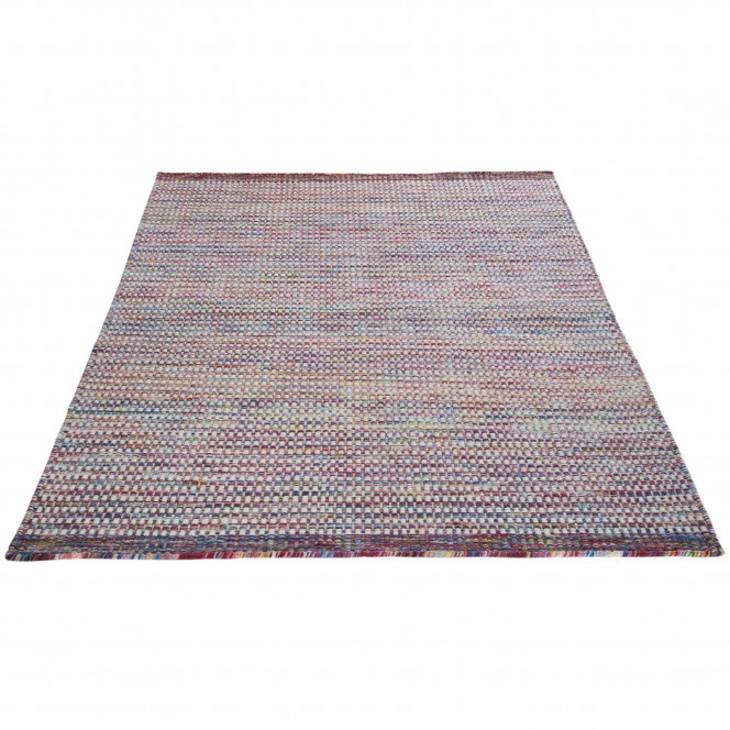 Torsby-Kelim-mehrfarbig-multicolor-140x200-fper.jpg