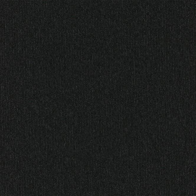 NatureTile-Tebofliesen-BlackBlue-lup.jpg