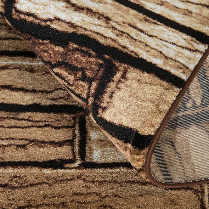 Meando-DesignerTeppich-beige-Multicolor-150x225_211360-wel