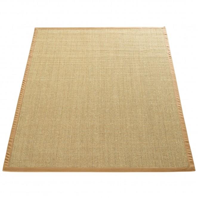 Maicao-Sisalteppich-braun-karamell-160x230-per.jpg