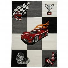 RacingRed-Kinderteppich-hellgrau-pla.jpg