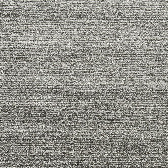 Comtessa-UniTeppich-Grau-Dunkelgrau-160x230-lup