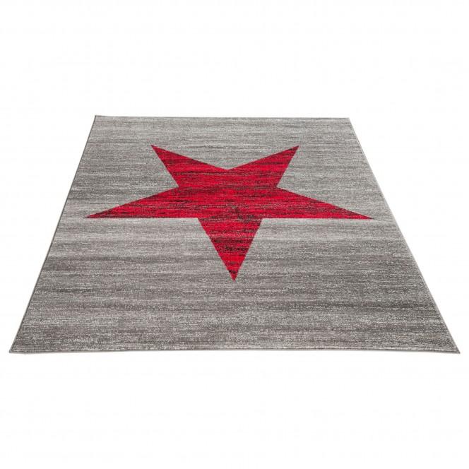 star-designerteppich-rot-rot-160x220-fper.jpg