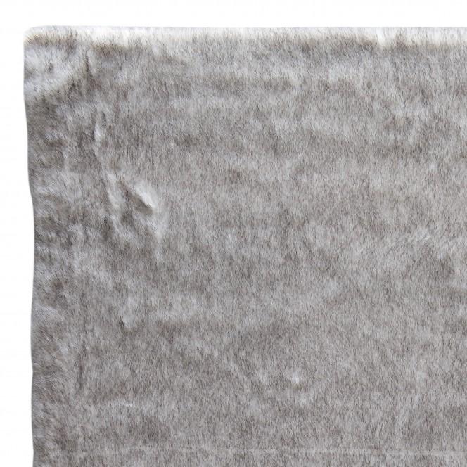 lofthus-fellteppich-hellgrau-greynatural-160x230-lup.jpg