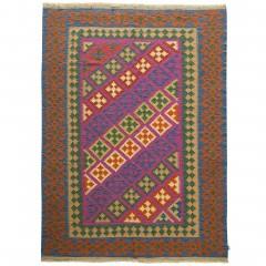 PersischerKelim-mehrfarbig_900283578-050