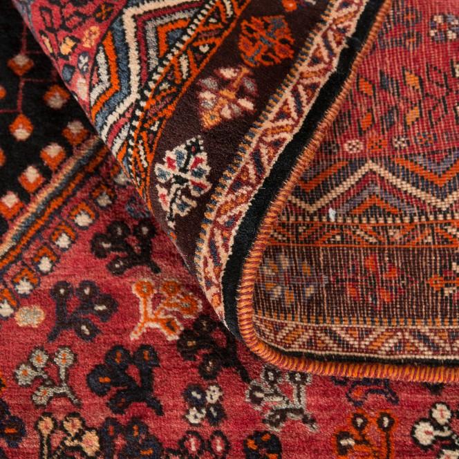 Shiraz-rot_900250900-067_wel