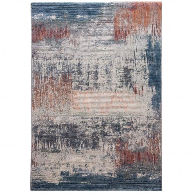 Versailles-Designerteppich-mehrfarbig-grau-170x240-pla.jpg