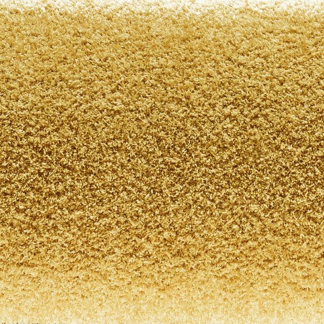Tenderness-Uniteppich-gelb-gold-rol.jpg