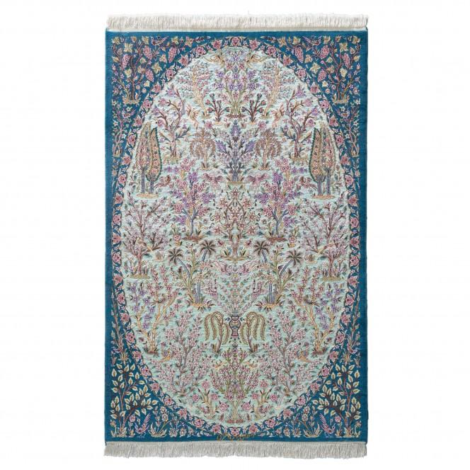 IsfahanAbbasNazeri-grün_900166409-050.jpg
