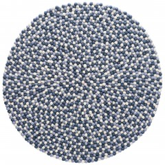 Otora-Filzkugelteppich-blau-CloudyBlue-100rund-pla.jpg