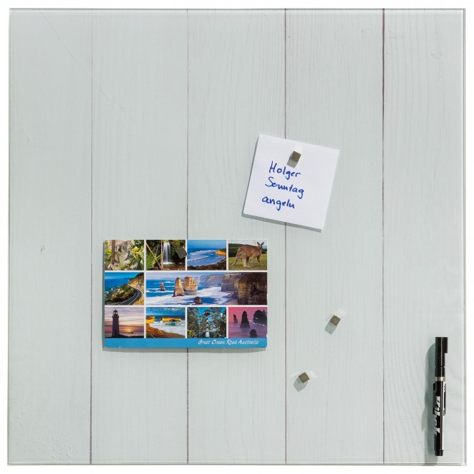 WoddenMemory-MemoBoard-Weiss-50x50-pla2