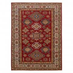KazakGhazni-rot_900186400-073.jpg