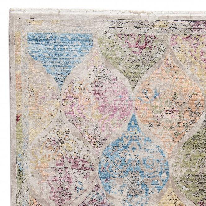 magic-designerteppich-multicolor-multicolor-160x230-lup.jpg