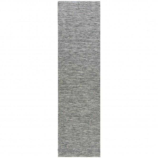 Haverdal-Flachgewebeteppich-grau-whiteblack-80x300-pla.jpg