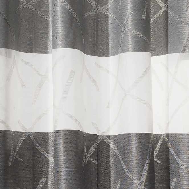 Cross-Gardine-Oesenschal-grau-140x245-lup3