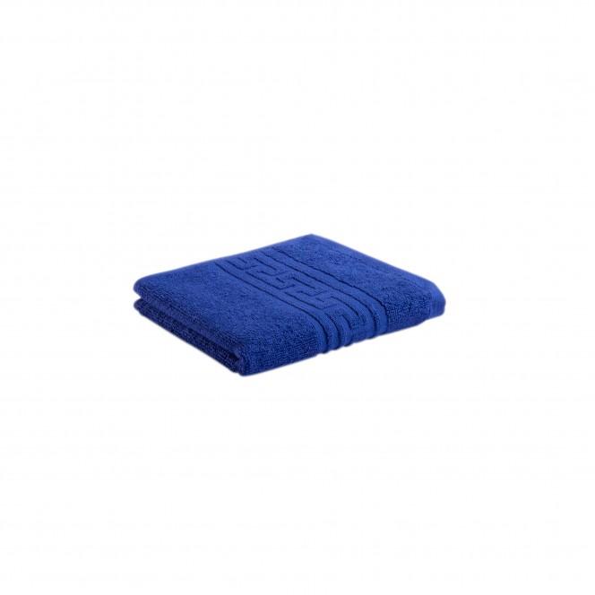 RecifeRoyal-Gaestetuch-blau-koenigsblau-30x50-per.jpg